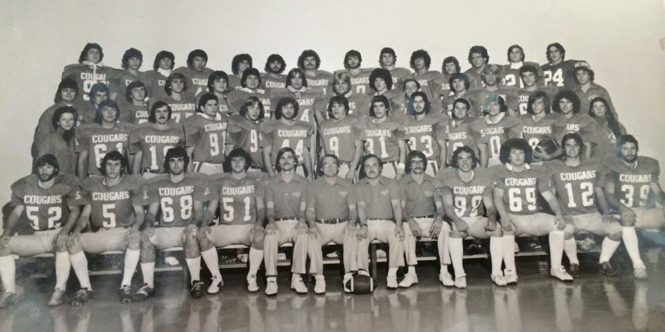 Team 1979